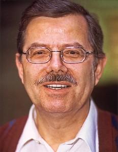 Dr. rer. pol. Wolfgang-Peter Zingel , Diplom-Volkswirt