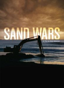 sand_wars