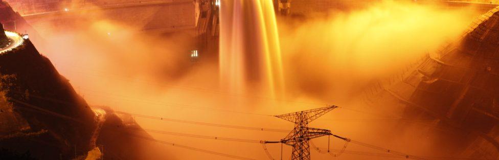 Chinas Hydropower-Boom – Ursachen, Auswirkungen, Probleme und Herausforderungen