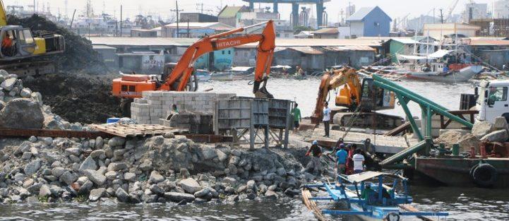 Flying Dutchmen? Internationale Verbindungen und 'policy mobilities' im Küstenschutz von drei asiatischen Megacities